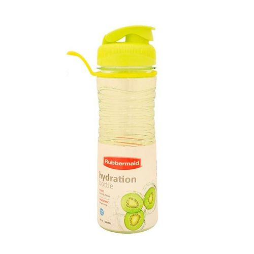 Botella-de-Hidratacion-Rubbermaid-600ml-Libre-de-BPA-Lima-2070892