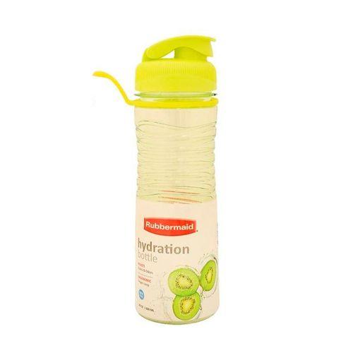 Botella-de-Hidratacion-Rubbermaid-600ml-Libre-de-BPA-Lima-2070892