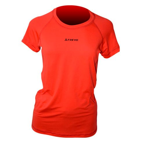 Remera_running_roja_TRAIL1