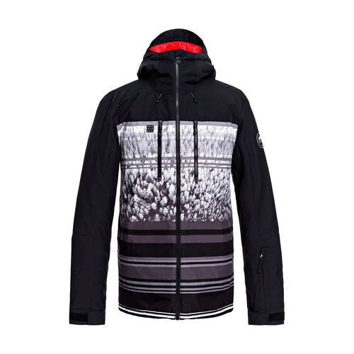 Campera-Ski-Snowboard-Quiksilver-Mission-Block-Engineered-Impermeable-10K-Hombre-Black-Alpin-kvj2-2192135031