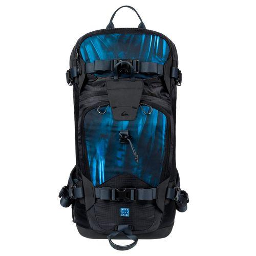 Mochila-Quiksilver-de-Snowboard-Travis-Platinum-24L-Mediana-BQC4--2192129001