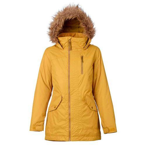hazel-jacket-harves1