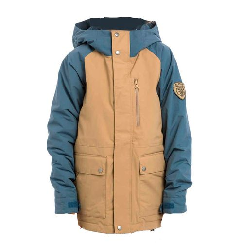 Burton-Phase--kelp-washed-blue1