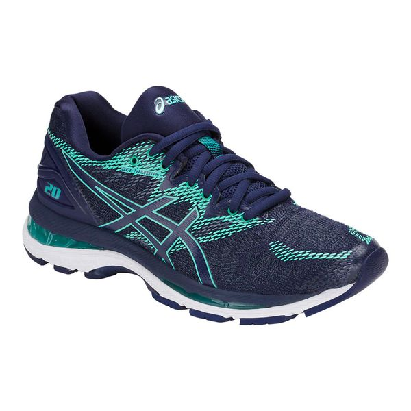 playeras asics gel