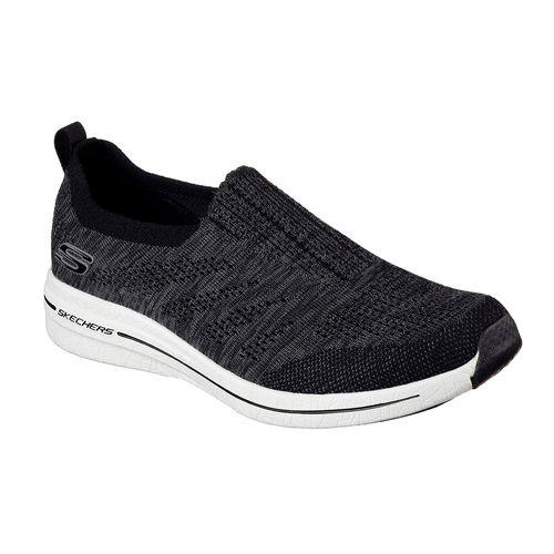 Zapatillas-Skechers-burst-2-0–Haviture-Mujer-Black-52617-BLK
