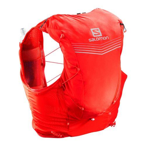 Chaleco-de-Hidratacion-Salomon--ADV-Skin-12-Set-Fiery-Red-C10876