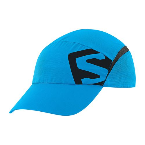 Gorra-Salomon-Xa-Cap-Running-Respirable-Unisex-Hawaiian-4404177