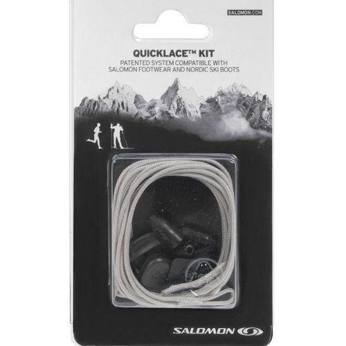 cordones-zapatillas-salomon-quicklace-kit-universal-triatlon-626201-MLA20298938986_052015-F