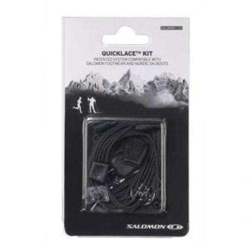 cordones-zpatillas-salomon-quicklace-kit-todos-los-modelos-17203-MLA20133804471_072014-O