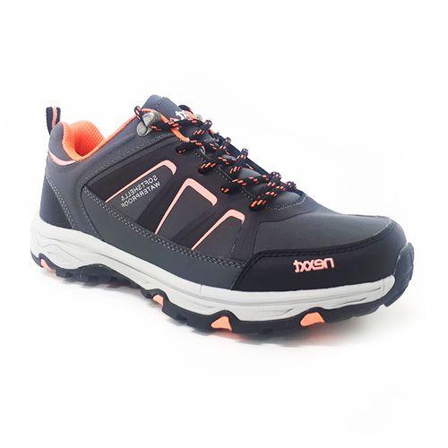Zapatilla-Nexxt-Proshell-Evolution-Trekking-Waterproof-Mujer-Grey-Coral