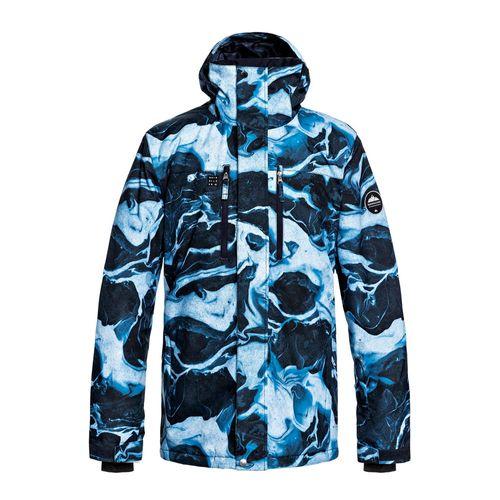 Campera-Quiksilver-Ski-Snowboard-Mission-Printed--Impermeabilidad-10k--Hombre-Blue-2192135035
