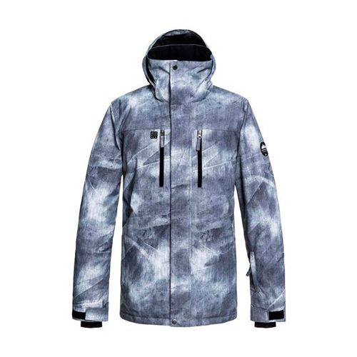 Campera-Quiksilver-Ski-Snowboard-Mission-Printed-Impermeabilidad-10k-Hombre-Gris-KPG2-2192135036
