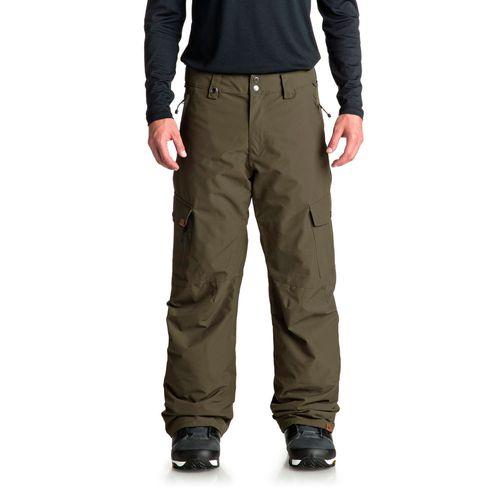 Pantalon-Quiksilver-Ski-Snowboard-Porter-Hombre-Grape-Leaf-Creo-2192136011