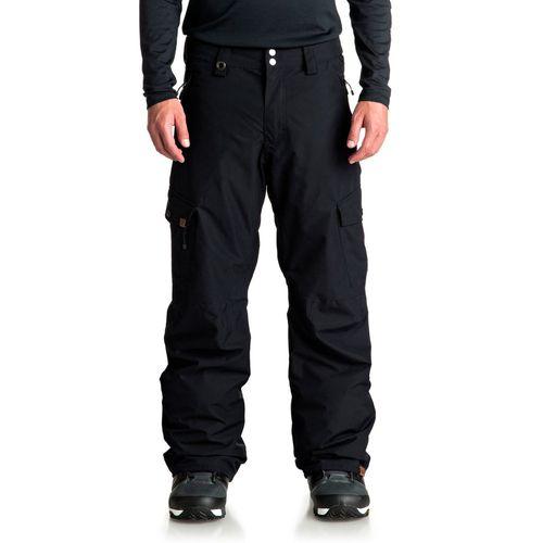 Pantalon-Quiksilver-Ski-Snowboard-Porter-Hombre-KVJ0-2192136012