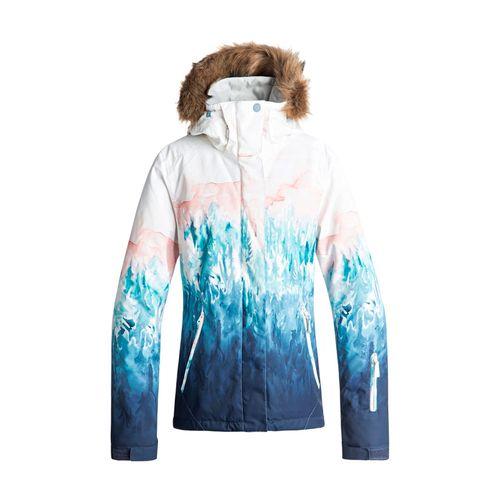 Campera-Roxy-Ski-Snowboard-Jet-Ski-SE--Impermeable-10K-Mujer-Bright-WBB7-3192135030