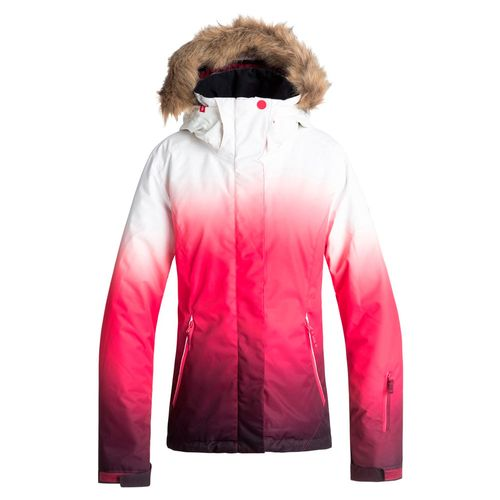 Campera-Roxy-Ski-Snowboard-Jet-Ski-SE--Impermeable-10K-Mujer-Tea-Berry-MMN2-3192135032