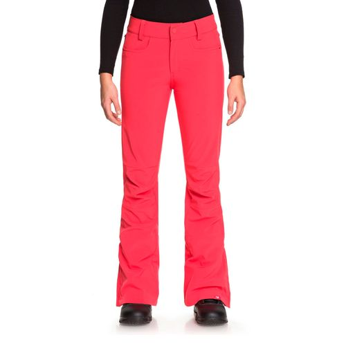 Pantalones-Roxy-Creek-Ski-Snowboard-Impermeable-15K-Mujer-Teaberry-MMN0-3192136014