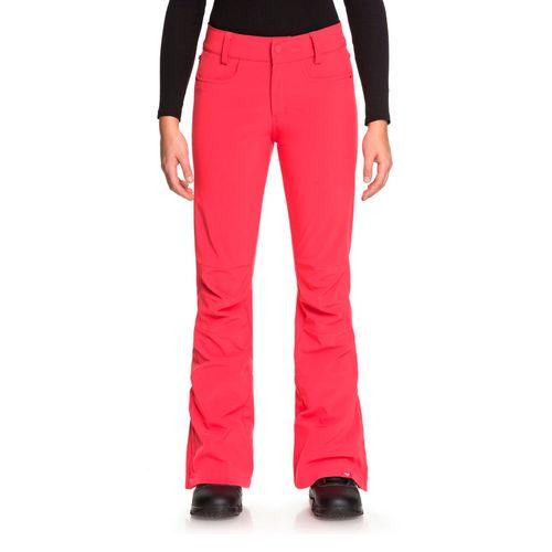 Pantalones-Roxy-Creek-Ski-Snowboard-Impermeable-15K-Mujer-Teaberry-MMN0-3192136014