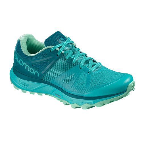 Zapatillas-Salomon-Trailster-Trail-Running-Mujer-Deep-Lagoon-Beach-Glass-404881