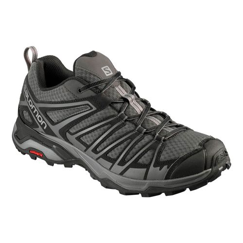 Zapatillas-Salomon--X-Ultra-3-Prime-Trail-Running-Hombre-Magnet-Black-401250