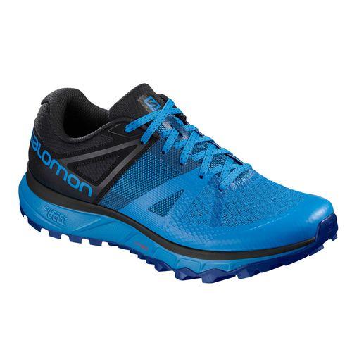 Zapatillas-Salomon-Trailster-Trail-Running-Hombre-Black-Blue-Indigo-404878