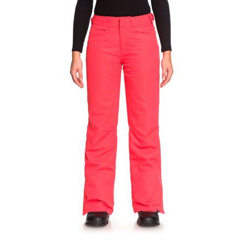 Pantalones-Roxy-Backyard-Ski-Snowboard-Impermeable-10k-Teaberry-MMN0-3192136017