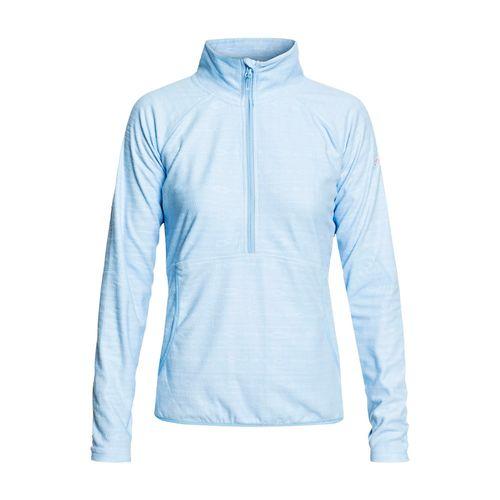 Buzo-Roxy-Cascade-Medio-Cierre-Mujer-Powder-Blue-BGB3-3192137017