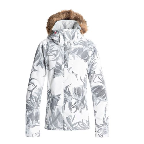 Campera-Roxy-Ski-Snowboard-Jet-Ski-Impermeable-10K-Mujer-WBB2-Bright-White-3192135033