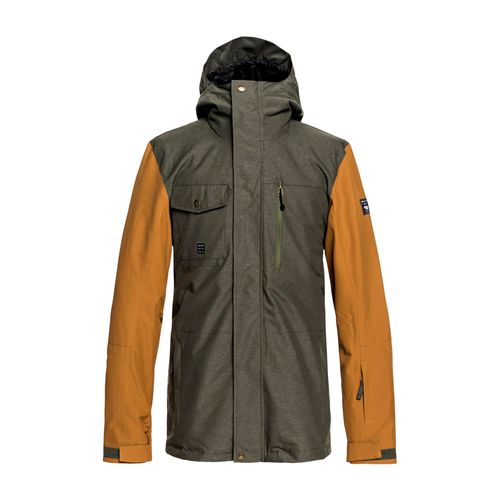 Campera-Quiksilver-Ski-Snowboard-Mission-3-en-1-Impermeable-10K-Grape-Leaf-CRE0-2192135029