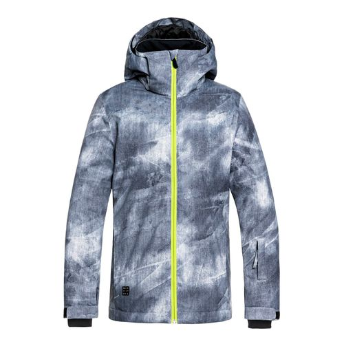 Campera-Quiksilver-Mission-Impermeable-10k-Niños-Grey-KPG2-2192135056