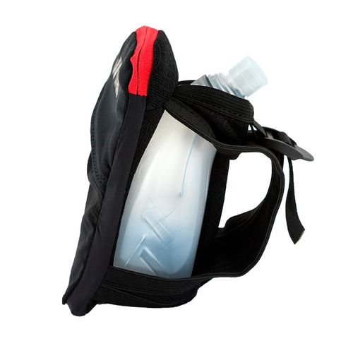 Porta-Caramagnola-de-Mano-Handheld-Botella-300-ml-Running-–-Black-101369