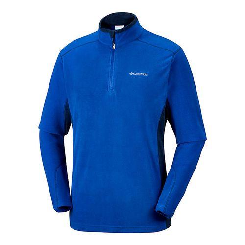 Buzo-Columbia-Klamath-Range-II-Micropolar-Hombre-Azul-Collegi-EM6503-440