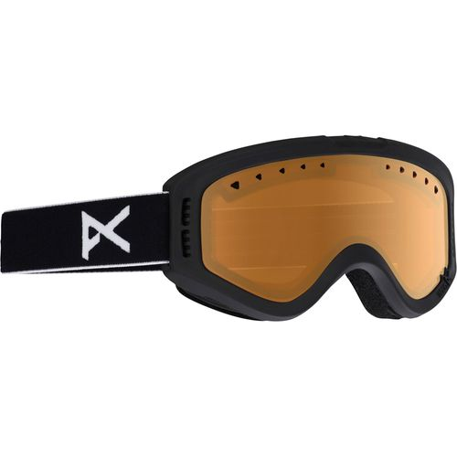anon-tracker-kids-goggles-black-ambe