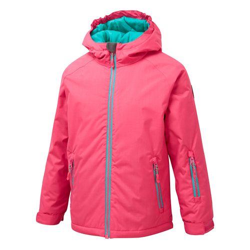 Campera-Surfanic-Ada-Ski-Y-Snowboard-Niña-Lollipop-Pink-SWZ4000-775