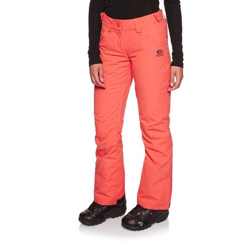 pantalon-QANIK-hor-coral-3