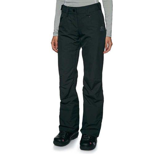 pantalon-QANIK-jet-black2
