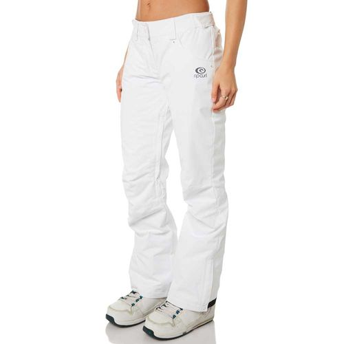 pantalon-QANIK-Optical-white