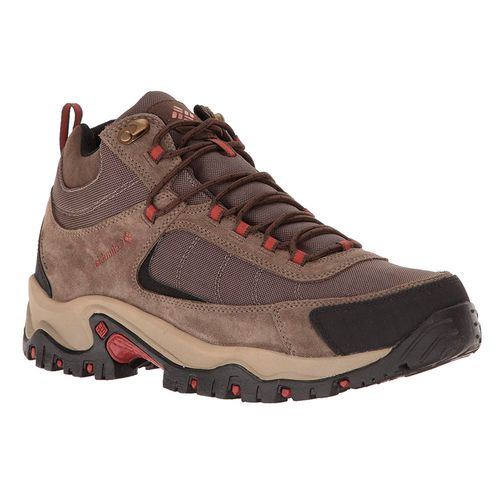 Botas-Columbia-Granite-Ridge-Mid-Trekking-Waterproof-Hombre-Mud-Rusty--1723841
