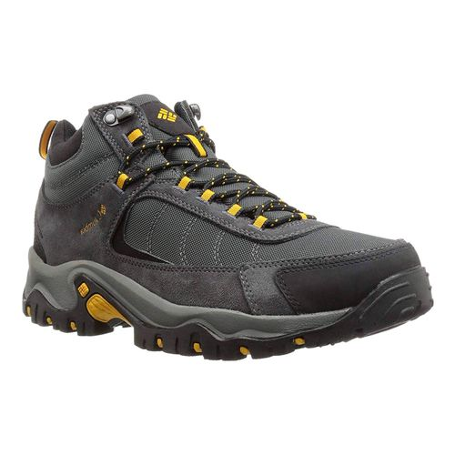 Botas-Columbia-Granite-Ridge-Mid-Trekking-Waterproof-Hombre-Dark-Grey-1723841