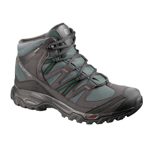 Botas-Salomon-Shindo-Mid-GTX-Trekking-Impermeables-Hombre-Magnet-Phatom-402385