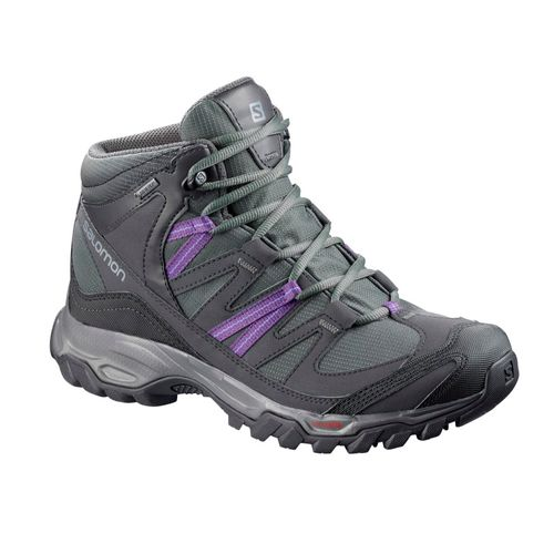 Botas-Salomon-Shindo-Mid-GTX-Trekking-Impermeables-Mujer-Magnet-Phatom-Purple-402386