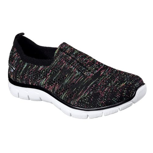 Zapatillas-Skechers-Empire-Inside-Look-Running-Mujer-12419-2