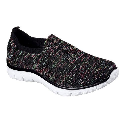 Zapatillas-Skechers-Empire-Inside-Look-Running-Mujer-12419-2