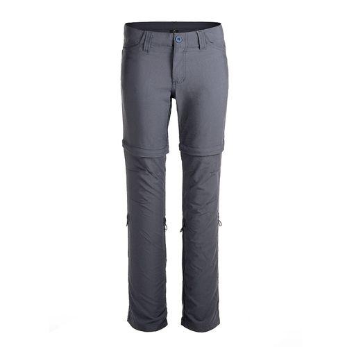 Pantalones-trekking-alaska-gris