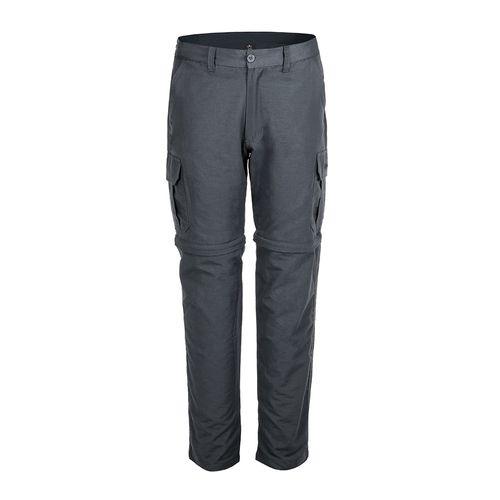 Pantalones-Alaska-Lanin-Trekking-Desmontables-Convertibles-Hombre-Gris