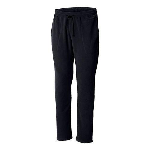 Pantalones-Columbia-Fast-Trek-II-Polar-Hombre-Black
