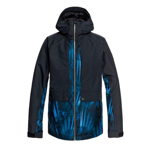 Campera-Quiksilver-Ambition-Ski-Snowboard-Impermeable-10k-Hombre-Daphne-Blue-Stellar-EQYTJ03179-BQC4