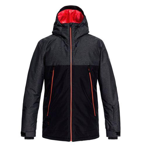 Campera-Quiksilver-Sierra-Ski-Snowboard-Impermeable-10k-Hombre-Black-KVJ0-2192135027