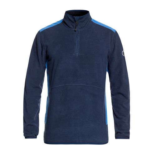 Buzo-Quiksilver--Aker-Technical-Micropolar-Hombre-Dress-Blues-BTK0-2192137013