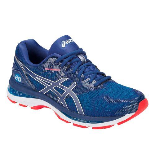 Zapatilla-Asics-Gel-Nimbus-20-Running-Hombre-Blue-Print-Race-T800N-400